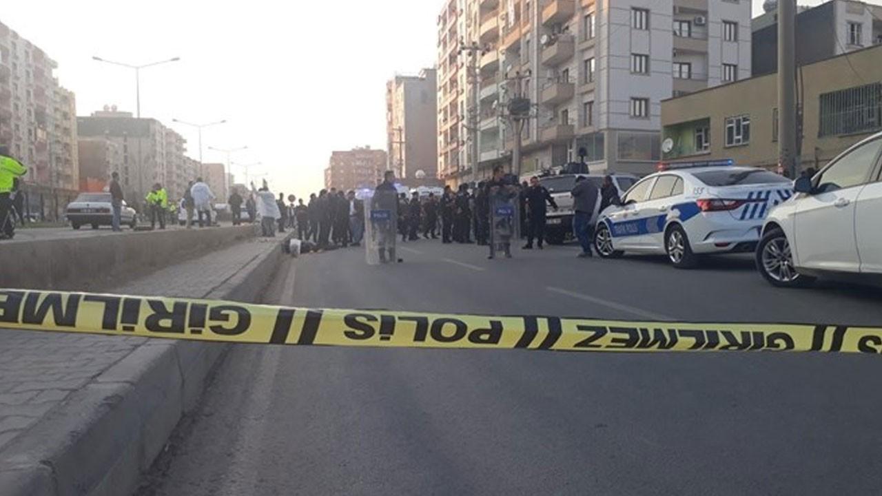 Mardin'de silahlı kavga: 2 kişi öldü