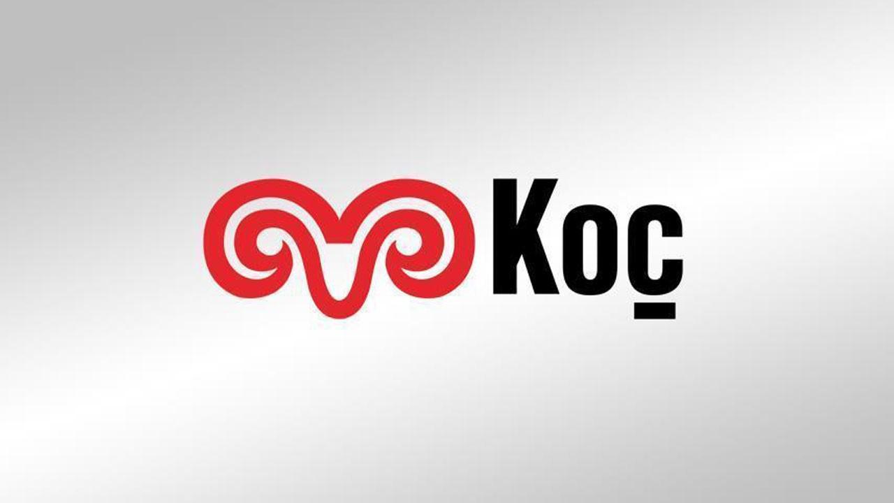 Koç Holding, KAP'a bildirdi! Yapı Kredi Bankası...
