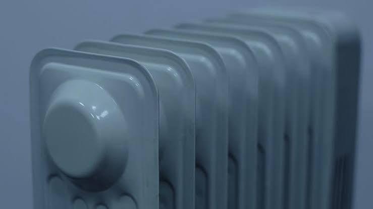 Doğal gaz faturası elinizi yakmasın! - Sayfa 4