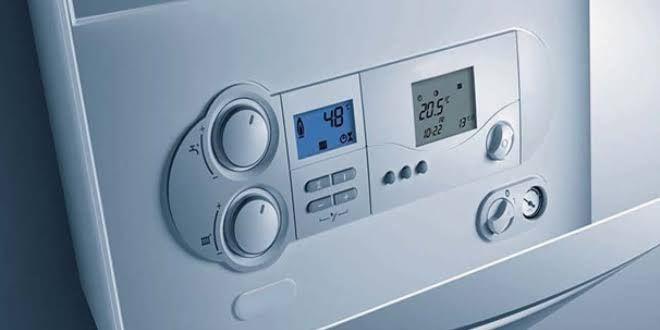 Doğal gaz faturası elinizi yakmasın! - Sayfa 5