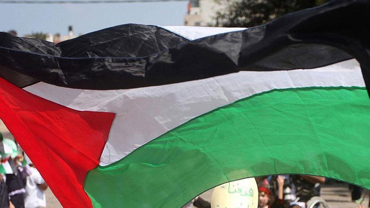 Lüksemburg'dan AB'ye bir kez daha Filistin çağrısı