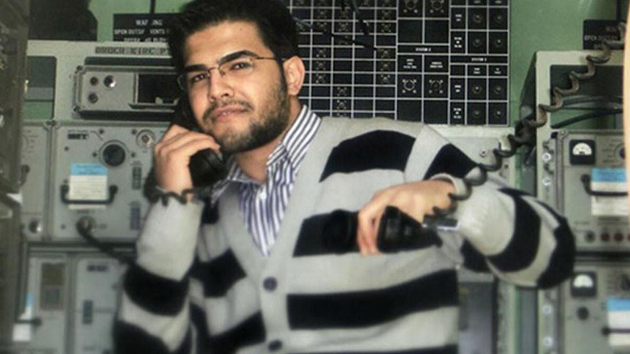 İranlı eski ajan cinayetinde yeni gelişme