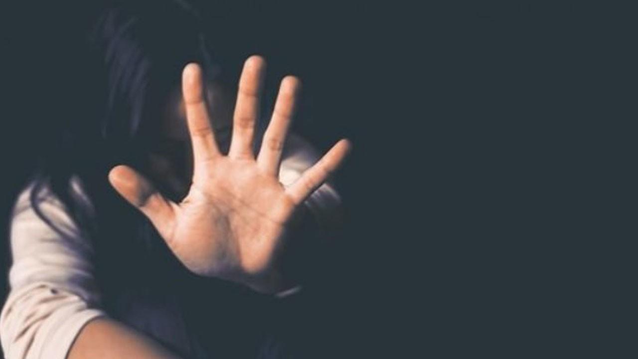İş adamına 'cinsel saldırı'dan 18 ay hapis
