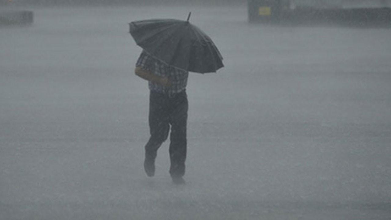 Meteorolojiden 5 il için kritik uyarı!.. Önleminizi alın!.. Çok kuvvetli olacak!
