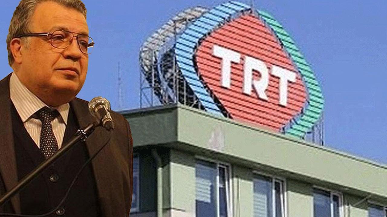TRT çalışanlarına Karlov dosyasında FETÖ üyeliğinden dava açıldı