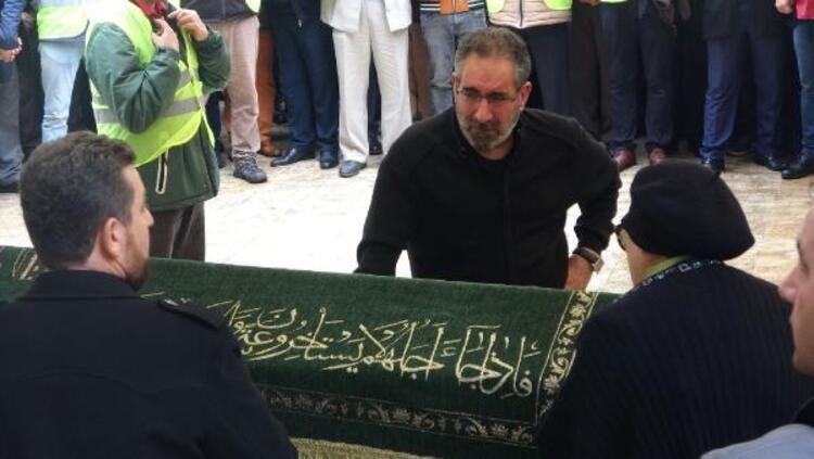 'Sahte peygamber' İskender Erol Evrenosoğlu, Bursa'da toprağa verildi - Sayfa 2