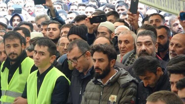 'Sahte peygamber' İskender Erol Evrenosoğlu, Bursa'da toprağa verildi - Sayfa 3