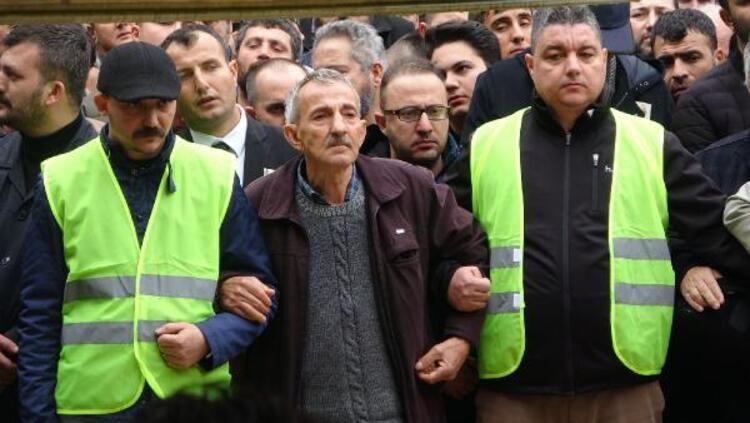 'Sahte peygamber' İskender Erol Evrenosoğlu, Bursa'da toprağa verildi - Sayfa 4