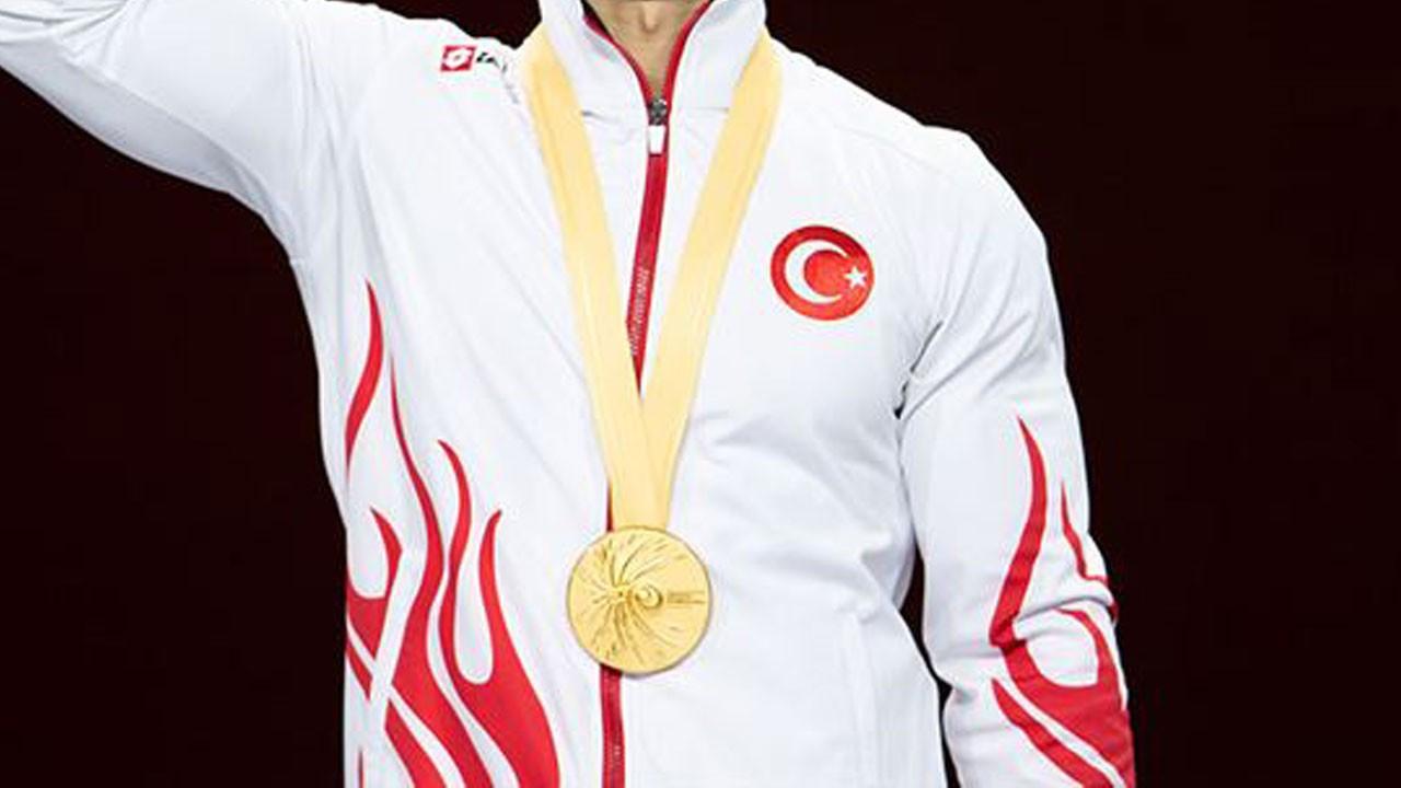 Gençlik ve Spor Bakanlığı'ndan tarihi karar!.. Uluslararası seviyede başarı kazanan milli sporcular artık..!