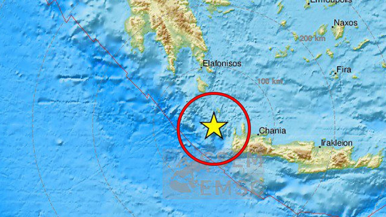 Deprem uzmanlarından çarpıcı açıklamalar!.. 'Dünyada örneği yok'