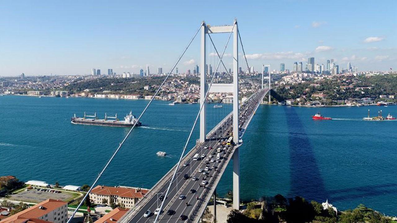 Japon deprem uzmanından İstanbul için çok kritik uyarı: Risk çok büyük, hasar..!