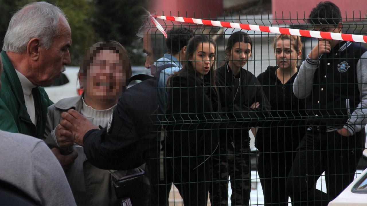 Adana'dan kahreden haber!.. Karısına sms attı sonrası korkunç!
