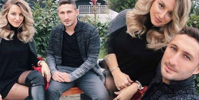 Sabri Sarıoğlu'ndan eşine 2,5 milyon TL'lik hediye! - Sayfa 3