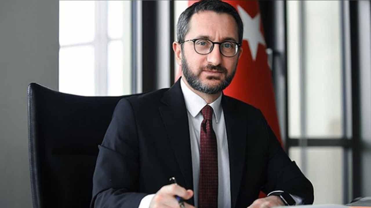 NATO'ya çağrı: Türkiye hazırdır