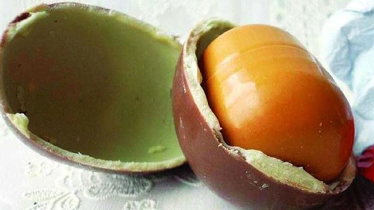 Bakanlıktan sürpriz yumurtacılara denetim sürprizi