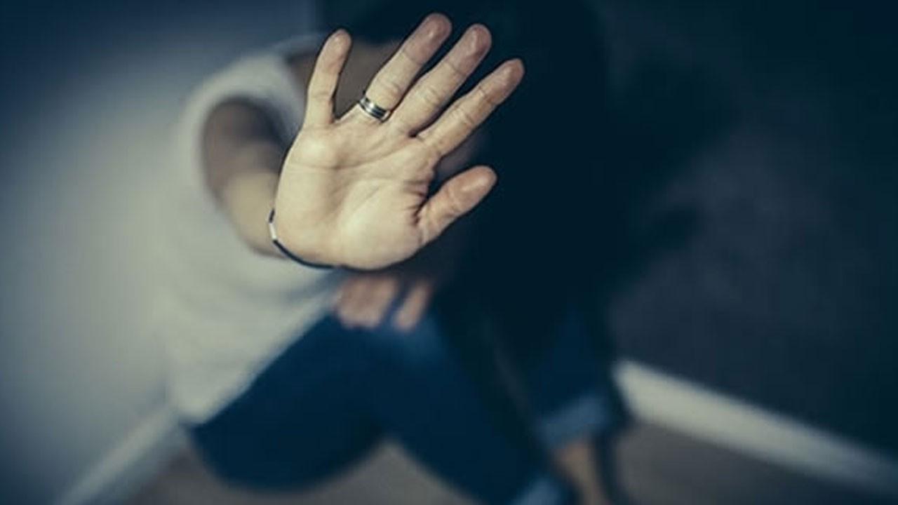 'Evli çift kadınları tuzağa düşürüyor' iddiası