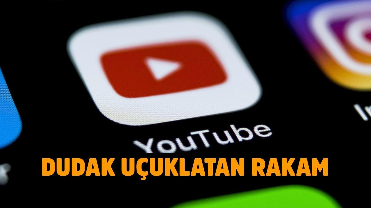 Ünlü YouTuberlar ne kadar kazanıyor?