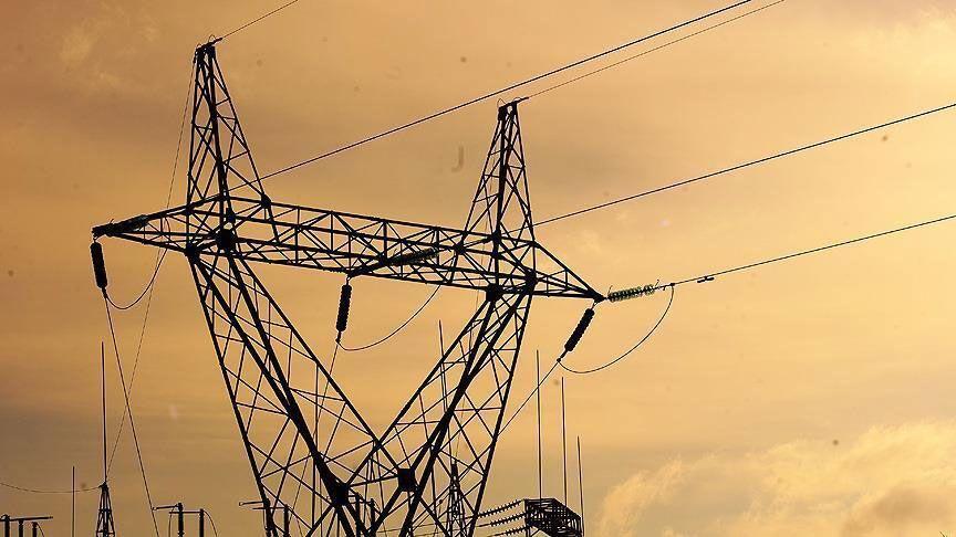 Elektrik faturası yüksek gelenler dikkat! Bu yöntemi çoğu kişi bilmiyor - Sayfa 3