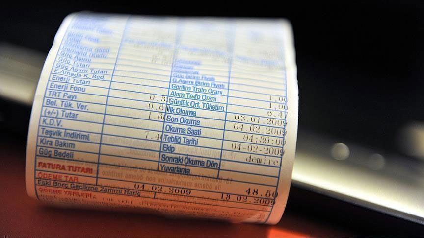 Elektrik faturası yüksek gelenler dikkat! Bu yöntemi çoğu kişi bilmiyor - Sayfa 4