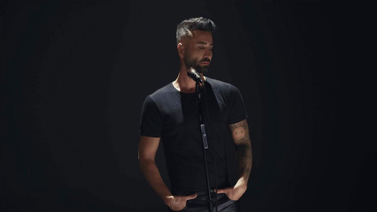 Ünlü şarkıcı Tan Taşçı: Korkuyorum