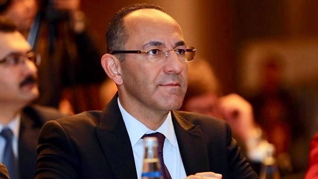 CHP'li Urla Belediye Başkanı tutuklandı