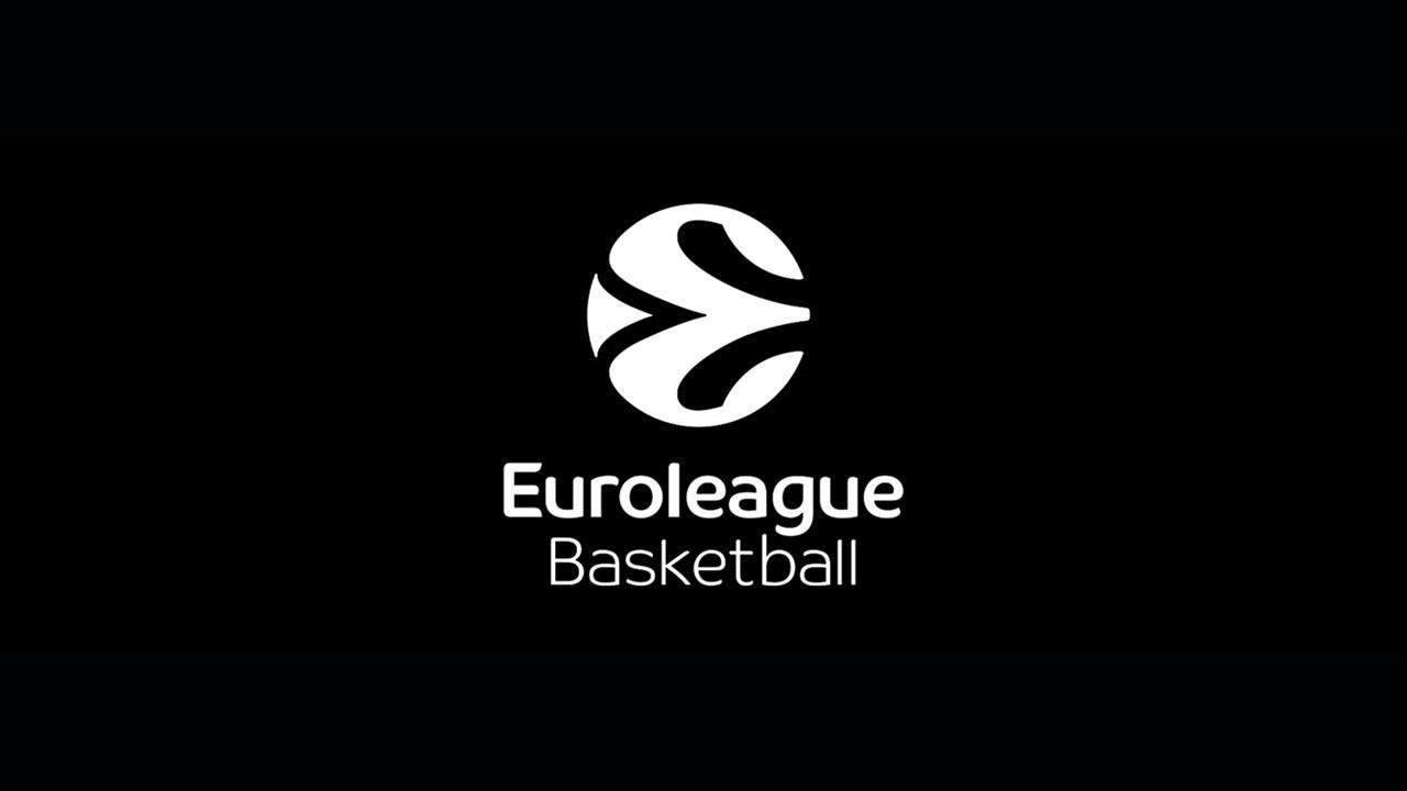 Euroleague'de bütün maçlar ertelendi