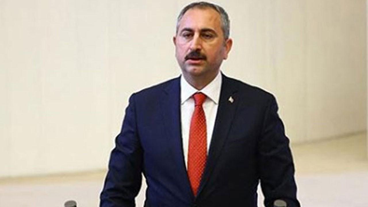 Bakan Gül'den Engin Özkoç açıklaması!