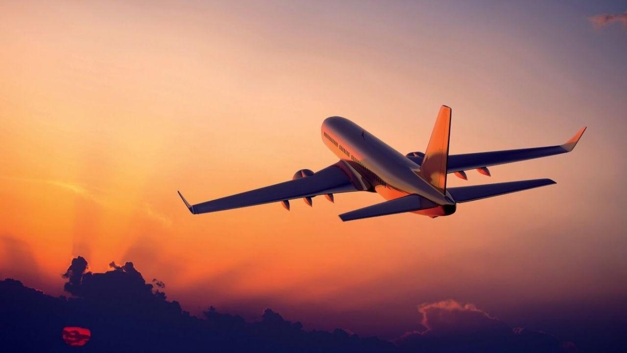 42 havayolu iflas etti, 30 yeni havayolu kuruluyor
