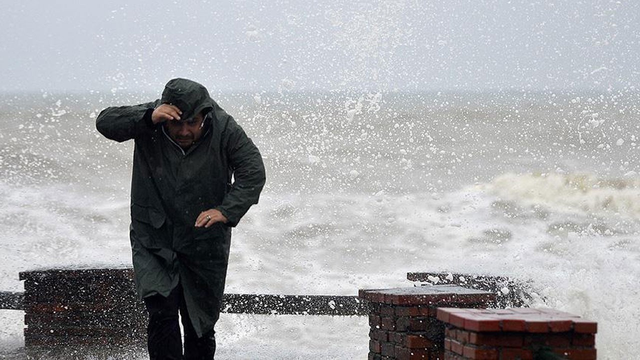 Meteorolojiden çok kritik uyarı!