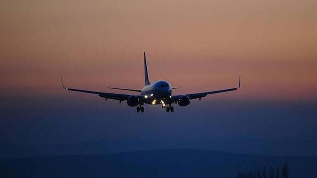Uçuşu iptal edilen yolcular dikkat!