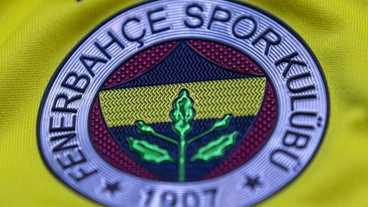 Fenerbahçe: MHK ve TFF'den açıklama bekliyoruz