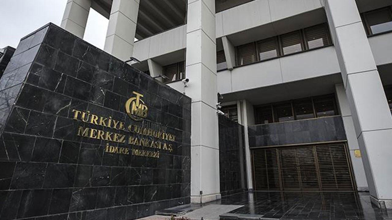 Ekonomistlerden TCMB faiz kararı beklentisi
