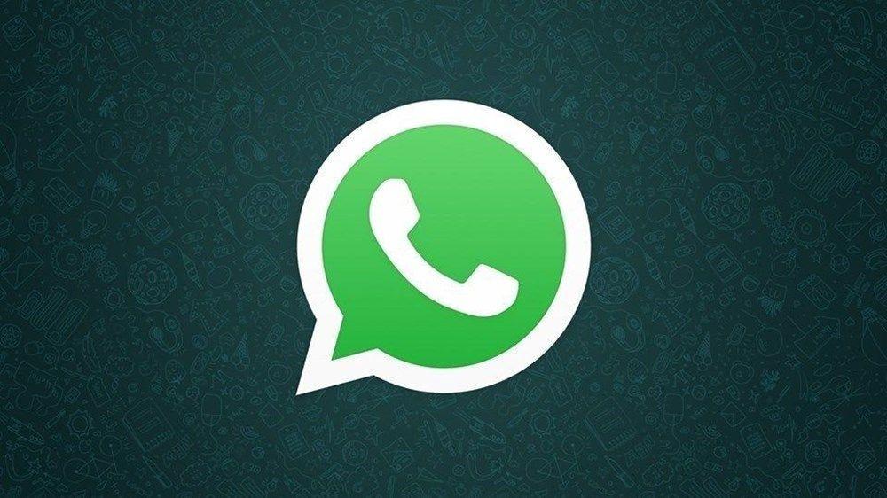 İşte 2020'de WhatsApp'a gelecek özellikler - Sayfa 2