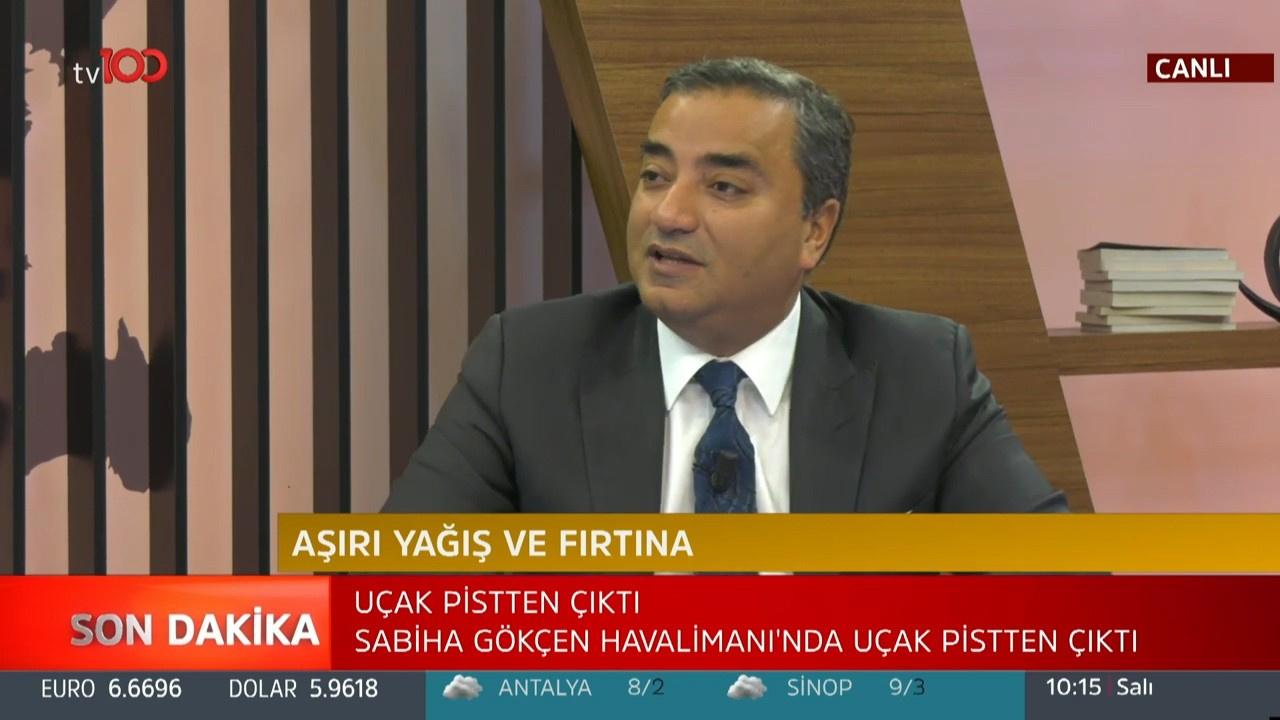 Ankara-İstanbul biletleri yurt dışıyla yarışıyor