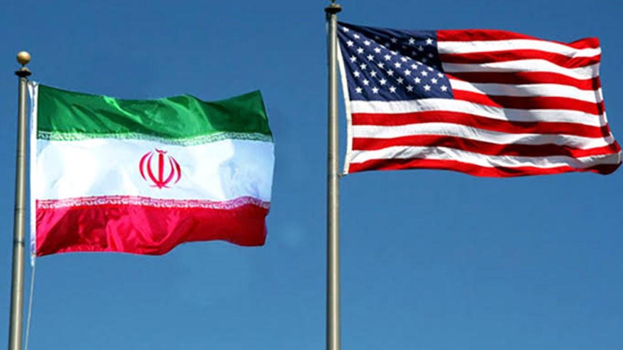 İran'dan BM'ye uyarı mektubu!