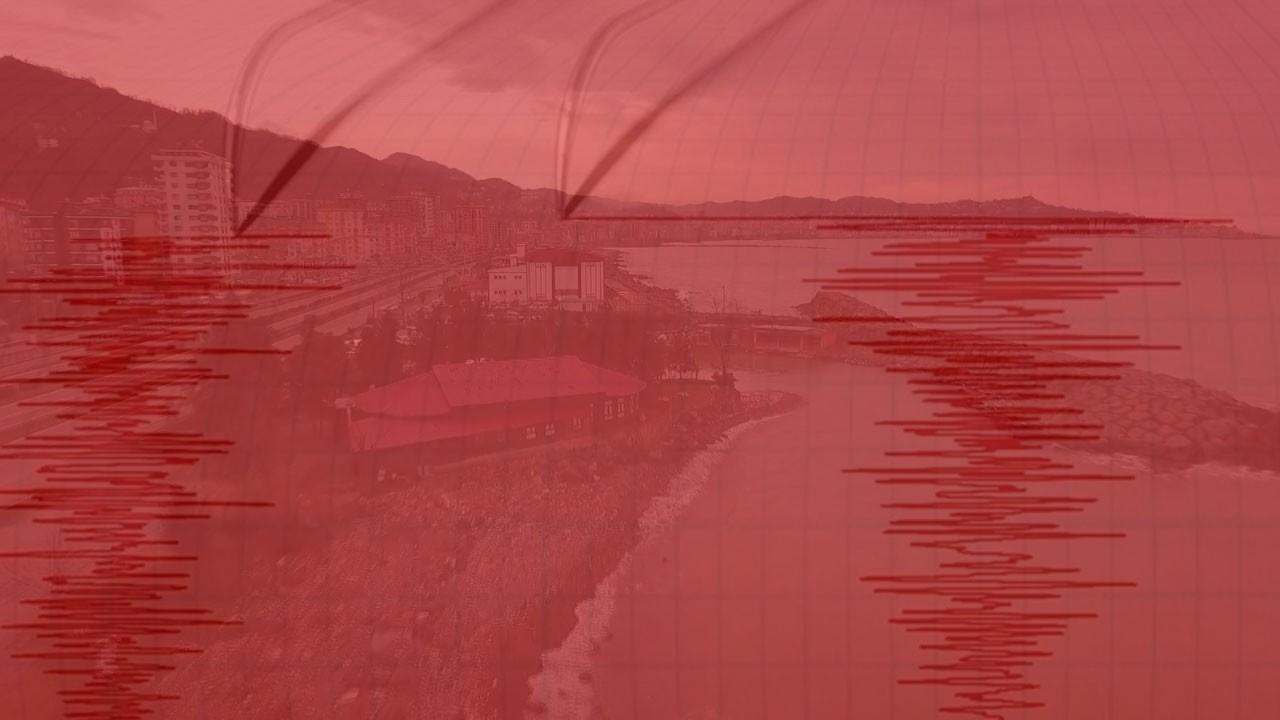 Uzman isimden korkutan deprem uyarısı!