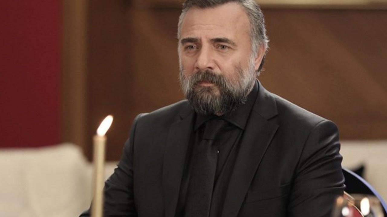 Süleyman Çakır TT oldu!