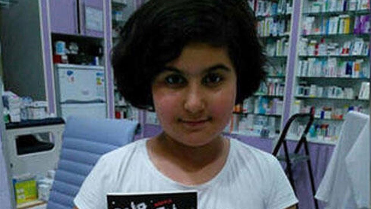Rabia Naz soruşturmasında savcılık kararını verdi