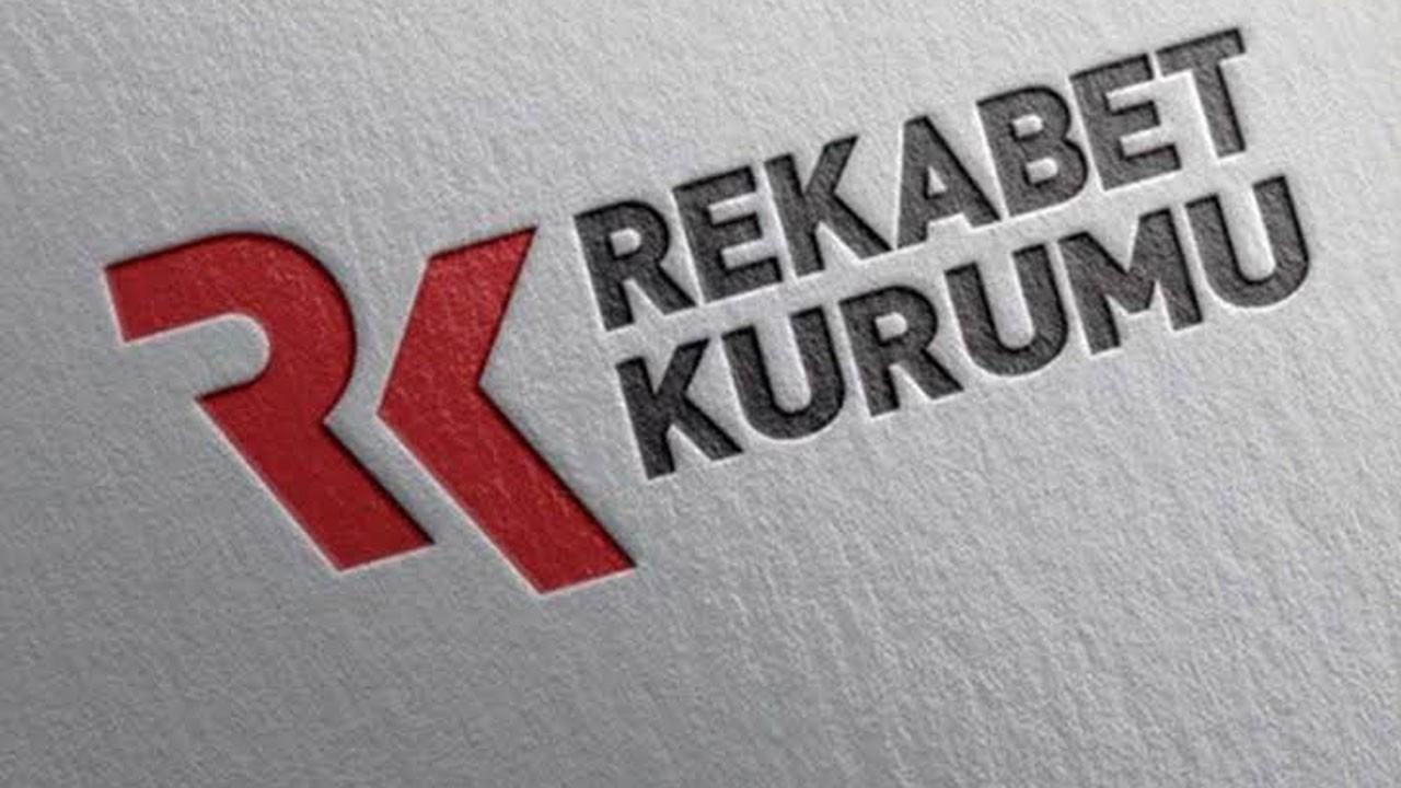 Rekabet Kurumu'ndan otomotiv devlerine soruşturma