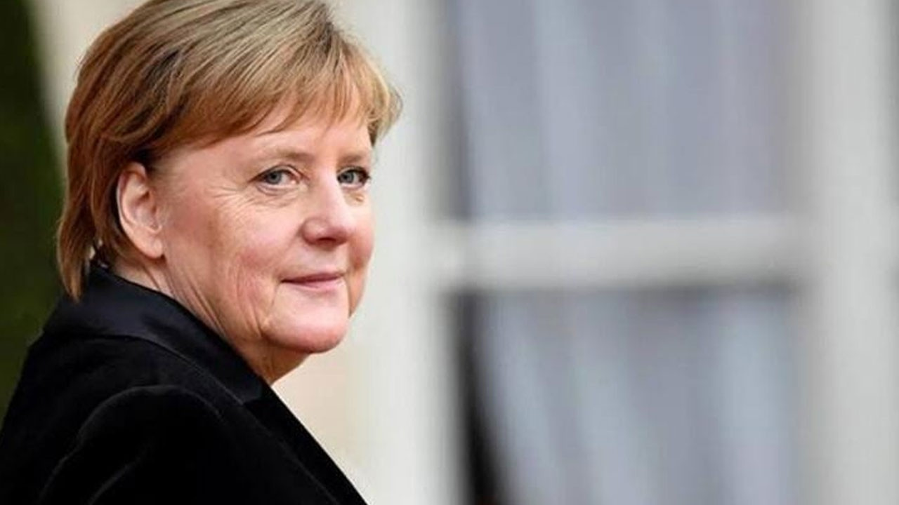 Almanya'dan flaş 'sığınmacı' kararı!