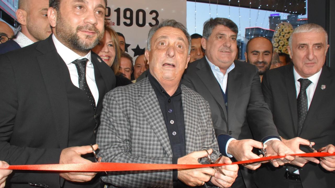 Beşiktaş henüz hocasını bulamadı