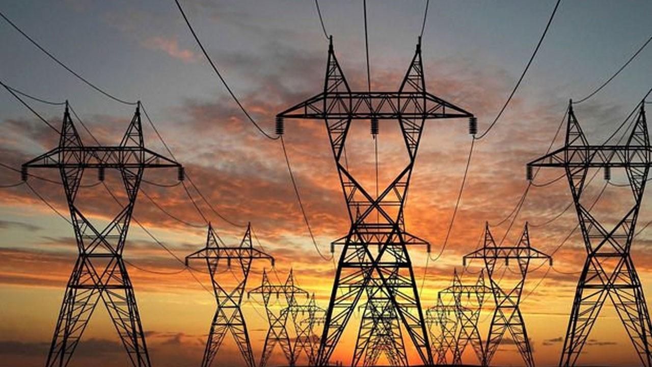 Günlük elektrik üretim ve tüketimi yine başa baş