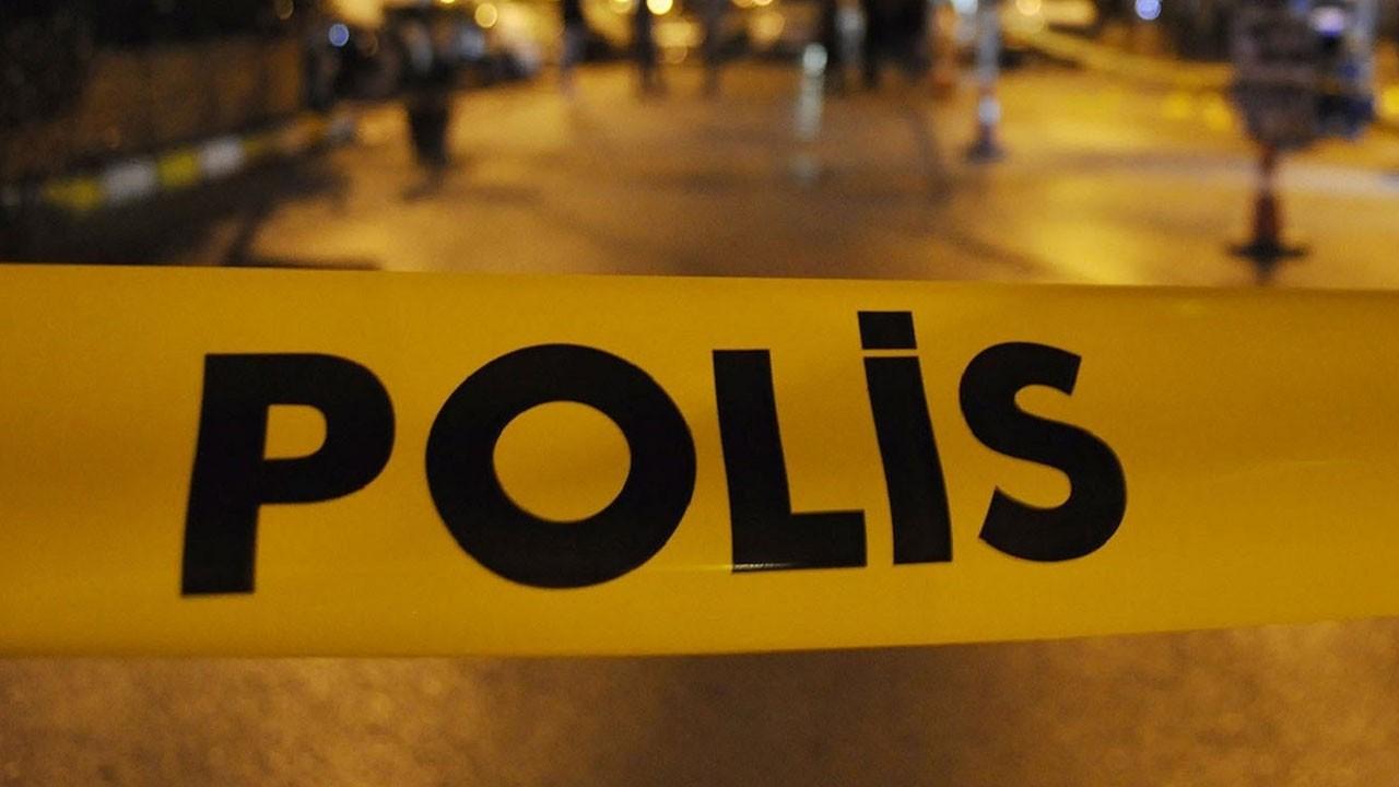 Yer: Bursa... 9 yaşındaki çocuk evinde ölü bulundu