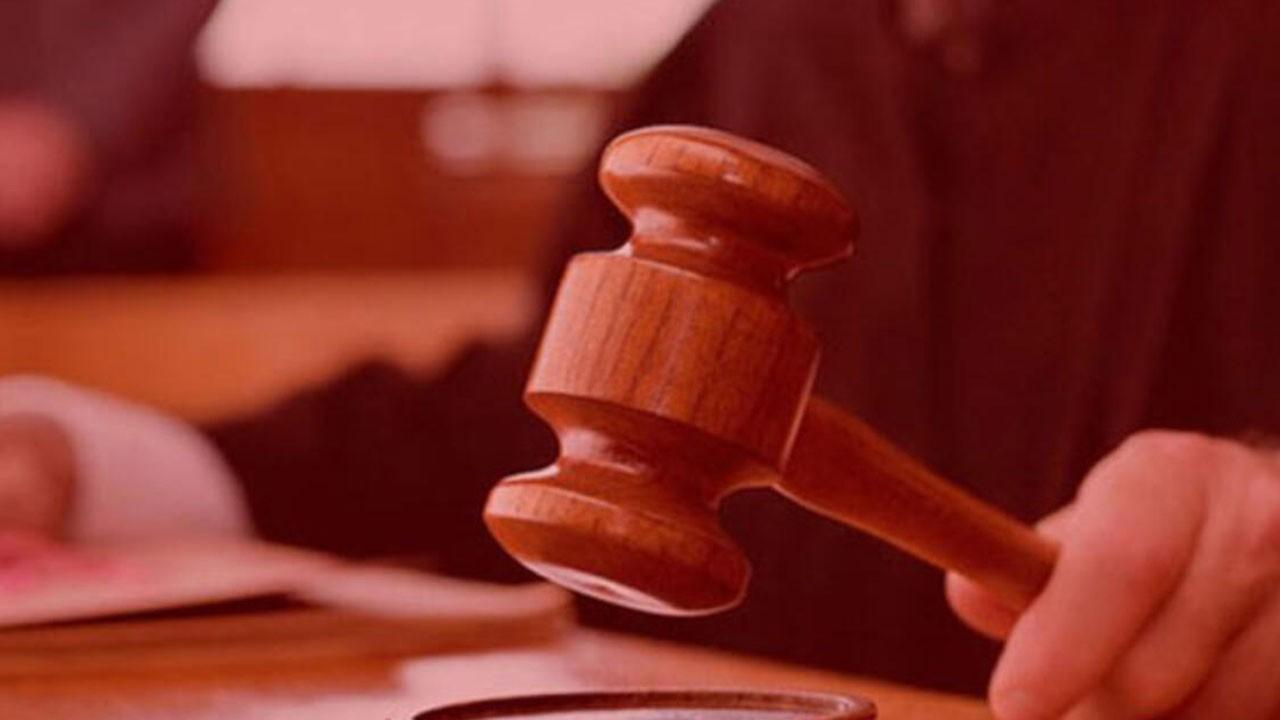 Savcı, meslektaşlarını dolandırıp ortadan kayboldu
