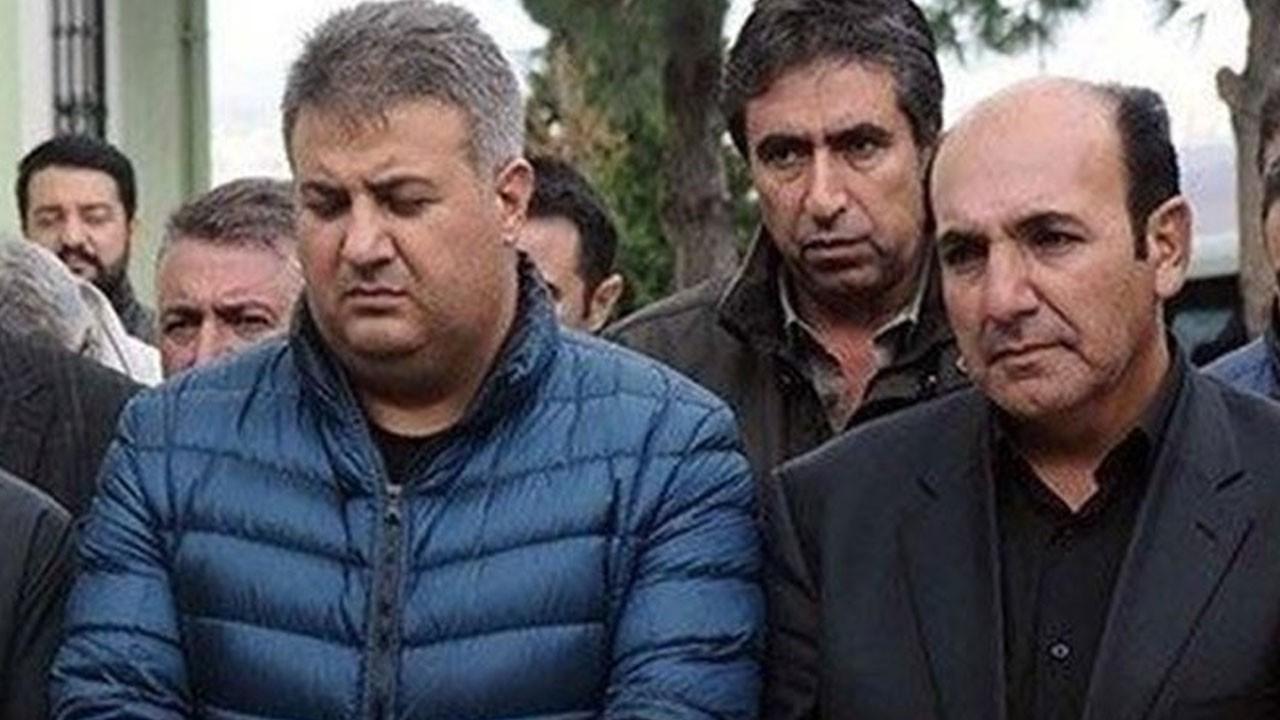 Zindaşti'yi serbest bırakan hakime rüşvet davası