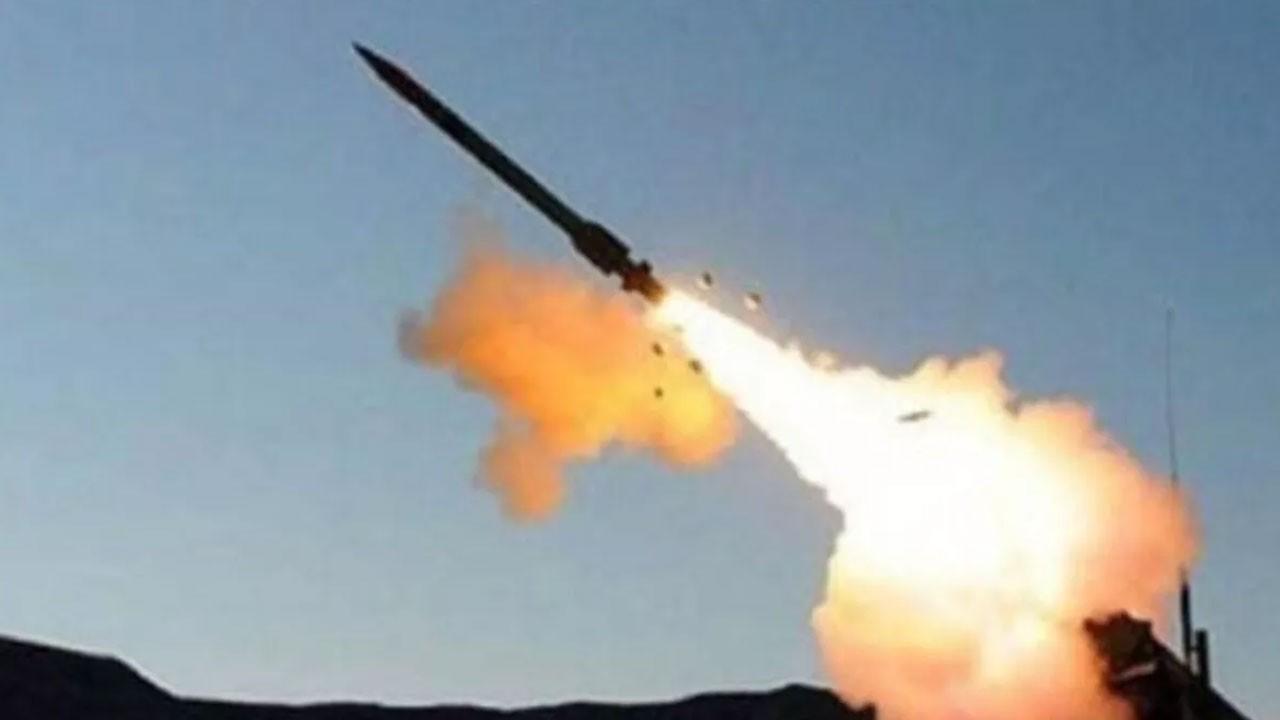 Acil indi! Suriye, yolcu uçağını füzeyle vuracaktı