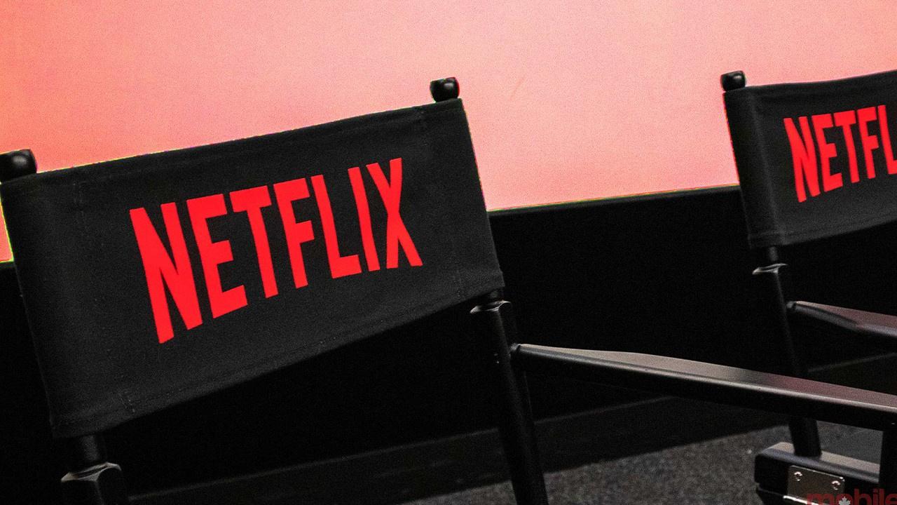 Netflix Türkiye'den son dakika açıklaması!