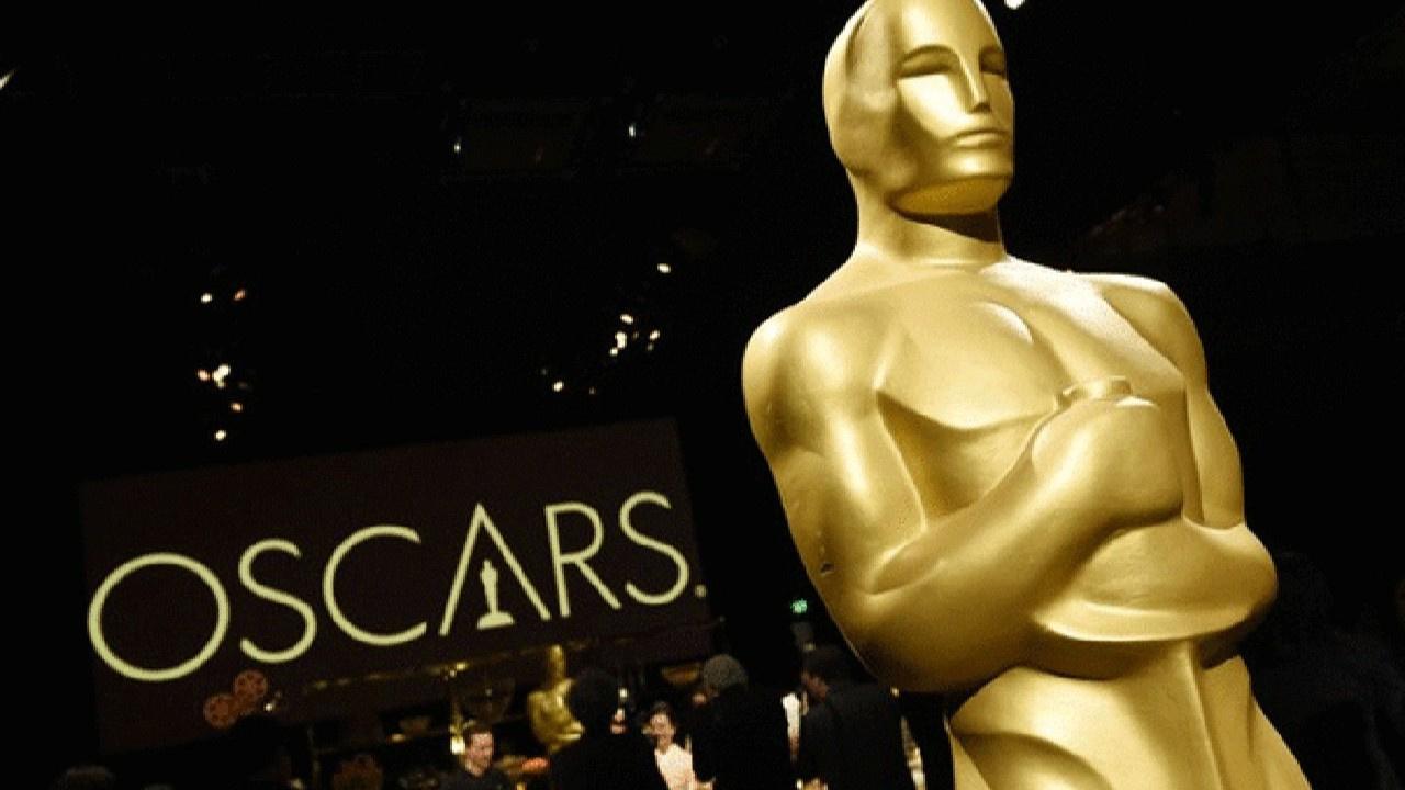 Oscar Akademisi'nden flaş korona virüsü kararı...