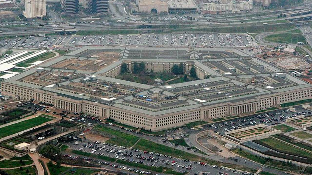 Pentagon'un bütçe talebinde skandal PKK-YPG detayı