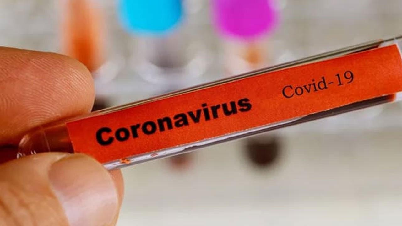 """""""Korona virüs kalıcı olabilir"""" uyarısı"""
